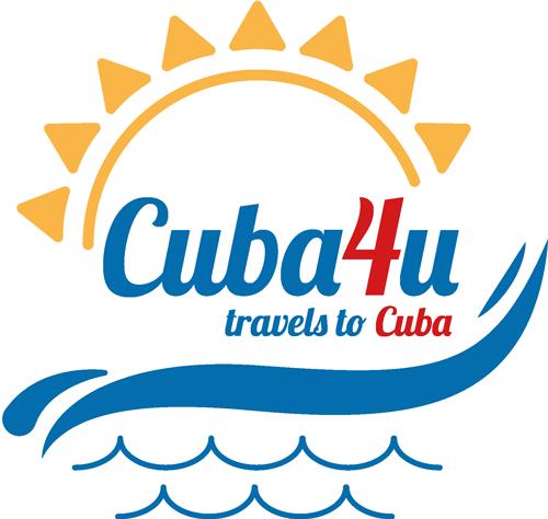 Cuba4u - travels to Cuba